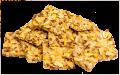 Urkorn Cracker