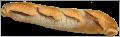 Bäcker-Baguette