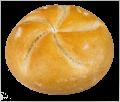 Bäckerweck