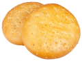 Hamburger-Brötchen